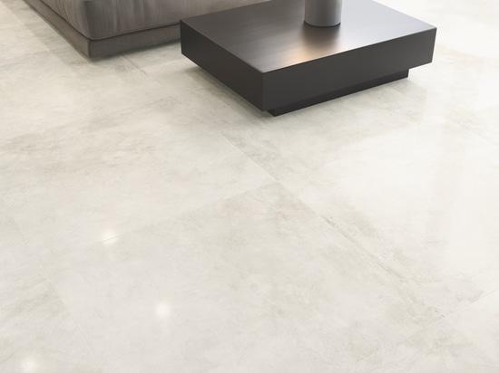 Kerinox Bianco lappato