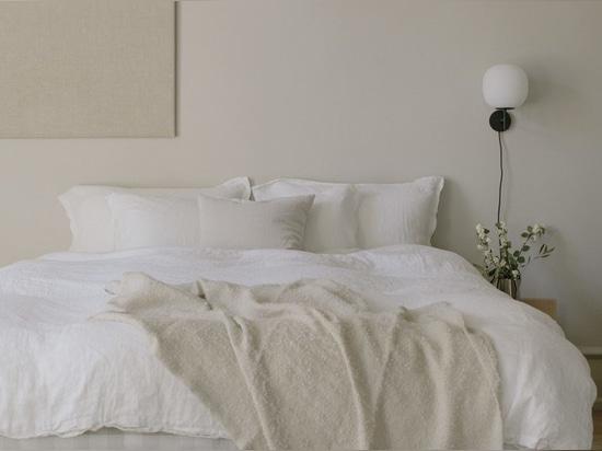 Räume & neue Produkte von neuen Werken: 'Arbeiten von zu Hause aus' und Terra