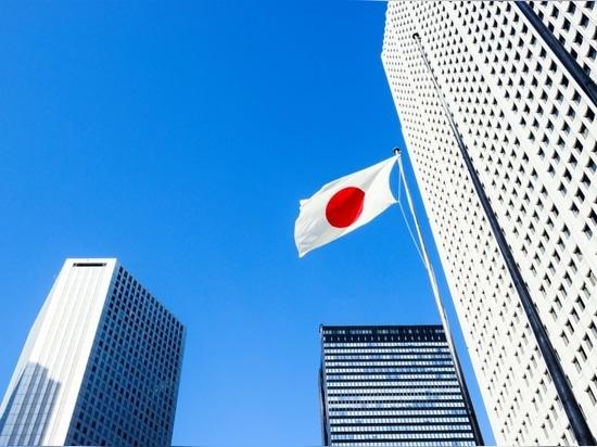 Japan: Wie seine Industrien ins Jahr 2021 übergegangen sind