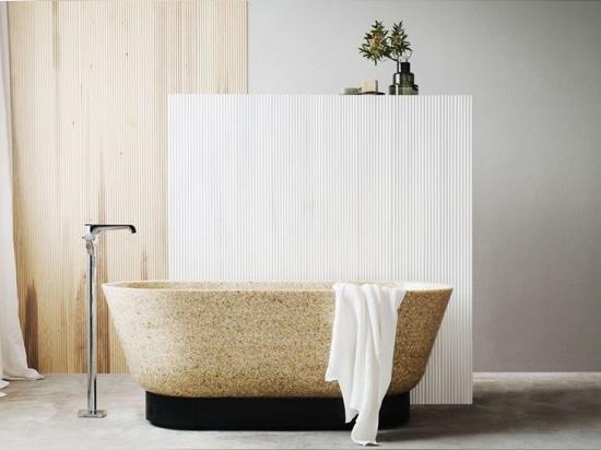 Badezimmer Design Trends für 2021