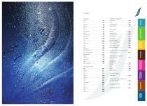 Global Catalogue 2017