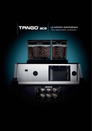 TANGO ACE
