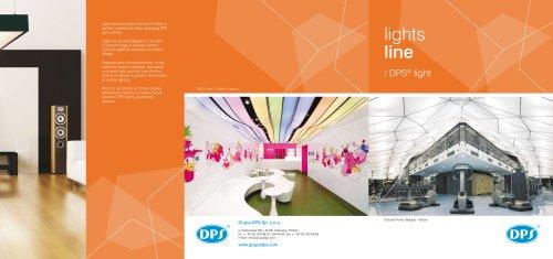DPS light
