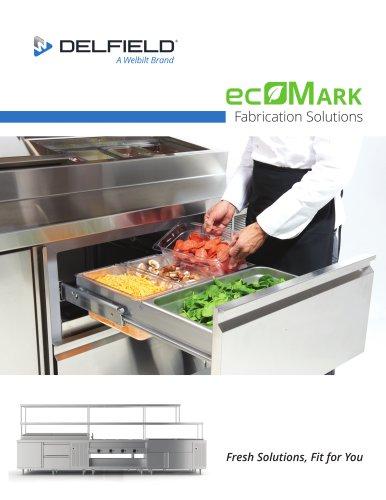 EcoMark Fabrication Solutions