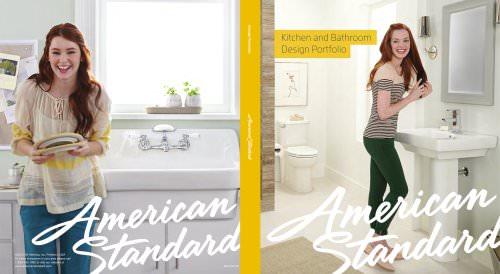Kitchen and Bathroom Design Portfolio