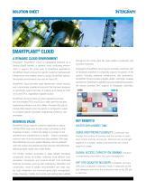 SmartPlant® Cloud