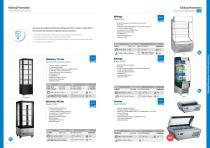 Saro Katalog Nr. 35 - 6