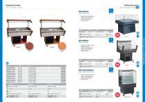 Saro Katalog Nr. 35 - 9