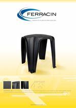Brochure Vespaio 4S