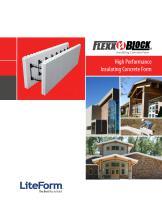 FlexxBlock
