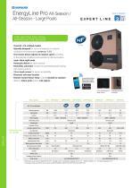 EnergyLine Pro