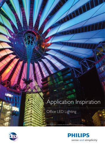 Application-Inspiration-Office-LED-Lighting