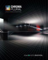 ChromaPlural