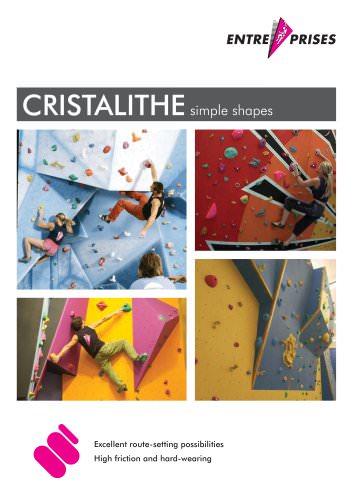 Cristalithe