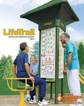 LifeTrail®