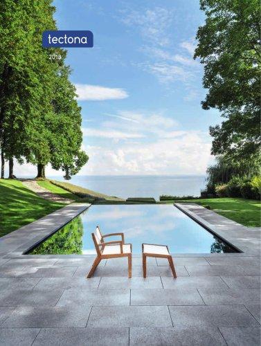 Catalogue The intemporels 2018