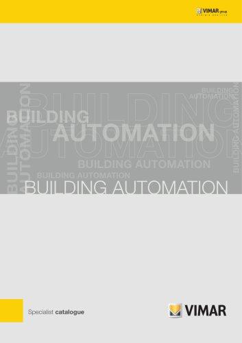 Build automation