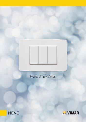 Neve catalogue