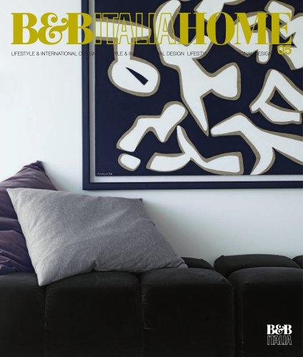 BeBItalia-Home_05