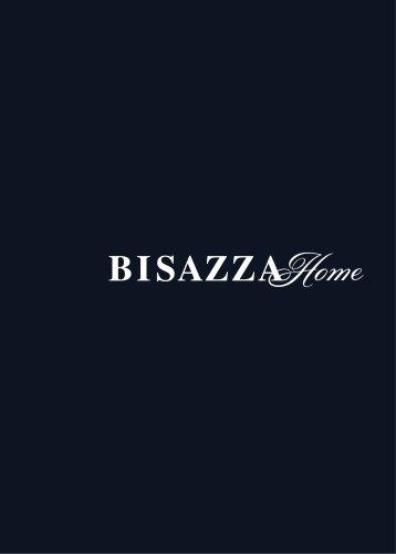 BISAZZA HOME