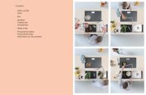 Additions Kitchen - 3