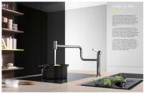 Additions Kitchen - 5