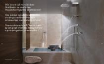 Dornbracht Bathroom 2014 - 14