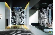 Dornbracht Bathroom 2014 - 3