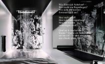 Dornbracht Bathroom 2014 - 7