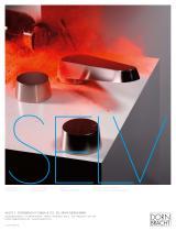 SELV - 15
