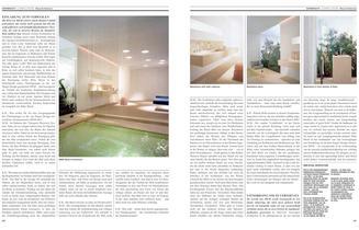 Spirit of water Bathroom - 13
