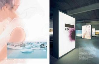 Spirit of water Bathroom - 4