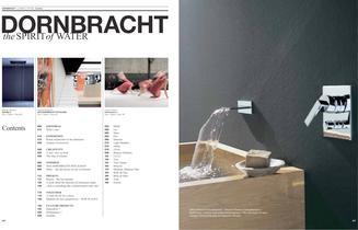 Spirit of water Bathroom - 6