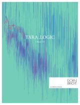 TARA .LOGIC - 1