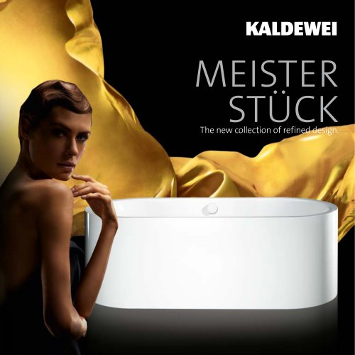 Meisterstueck