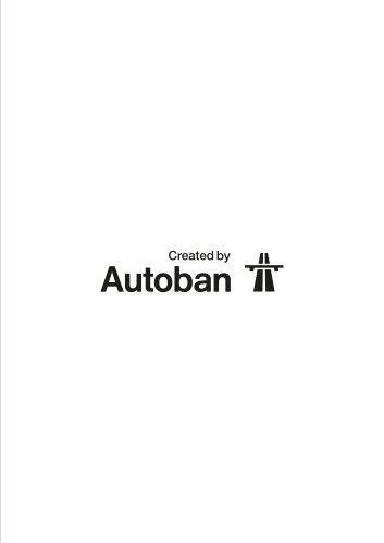 Autoban_Catalogue_2015