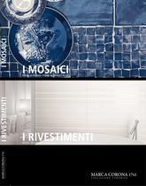 2013 General Catalogue - Wall Tiles
