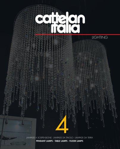 Lighting - 2016 General Catalogue