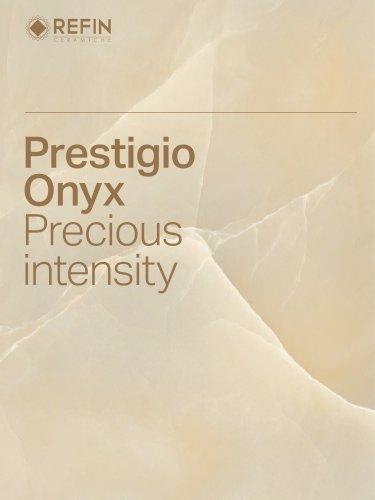 Prestigio Onyx