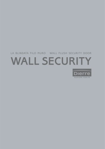 Wall_Security