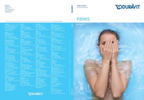 News Edition 3