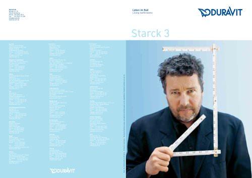 STARCK 3