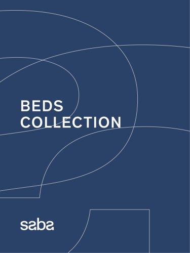 Beds Collection