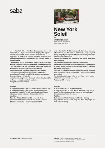 Saba_New-York-SOLEIL