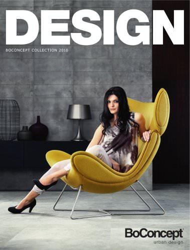 DESIGN new 2010