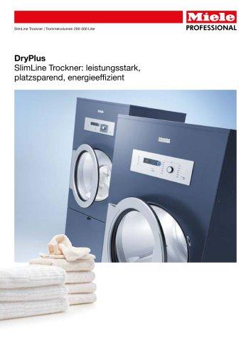 DryPlus