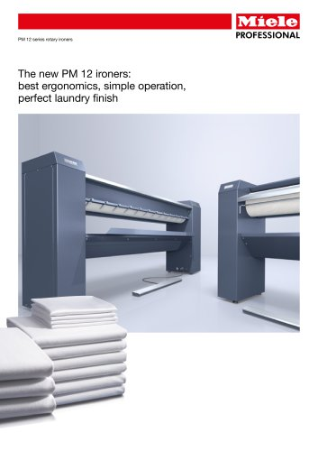 PM 12