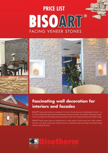 bisoart-veneer-stone