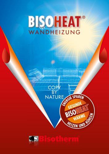 Bisotherm_BISOHEAT_Wandheizung_2014