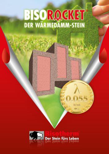 Bisotherm_BISOROCKET_Der-Waermedaemm-Stein_2013